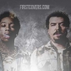 Download wiz khalifa and danny mcbride cover, wiz khalifa and danny mcbride cover  Wallpaper download for Desktop, PC, Laptop. wiz khalifa and danny mcbride cover HD Wallpapers, High Definition Quality Wallpapers of wiz khalifa and danny mcbride cover.