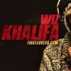 Download wiz khalifa cover, wiz khalifa cover  Wallpaper download for Desktop, PC, Laptop. wiz khalifa cover HD Wallpapers, High Definition Quality Wallpapers of wiz khalifa cover.