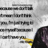 Download wiz khalifa lyrics cover, wiz khalifa lyrics cover  Wallpaper download for Desktop, PC, Laptop. wiz khalifa lyrics cover HD Wallpapers, High Definition Quality Wallpapers of wiz khalifa lyrics cover.