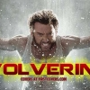 Download wolverine cover, wolverine cover  Wallpaper download for Desktop, PC, Laptop. wolverine cover HD Wallpapers, High Definition Quality Wallpapers of wolverine cover.