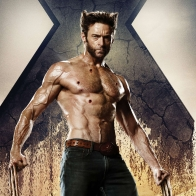Wolverine In X Men Days Of Future Past