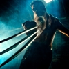 Download wolverine wallpapers, wolverine wallpapers Free Wallpaper download for Desktop, PC, Laptop. wolverine wallpapers HD Wallpapers, High Definition Quality Wallpapers of wolverine wallpapers.