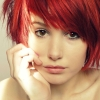 Download women redheads faces wallpapers, women redheads faces wallpapers  Wallpaper download for Desktop, PC, Laptop. women redheads faces wallpapers HD Wallpapers, High Definition Quality Wallpapers of women redheads faces wallpapers.