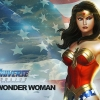 Download wonder woman in dc universe online, wonder woman in dc universe online  Wallpaper download for Desktop, PC, Laptop. wonder woman in dc universe online HD Wallpapers, High Definition Quality Wallpapers of wonder woman in dc universe online.