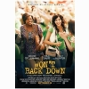 Wont Back Down 2012 Poster Wallpapers