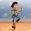 Download woody in toy story 3 wallpapers, woody in toy story 3 wallpapers Free Wallpaper download for Desktop, PC, Laptop. woody in toy story 3 wallpapers HD Wallpapers, High Definition Quality Wallpapers of woody in toy story 3 wallpapers.