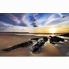 Woolacombe Sands Uk Wallpapers