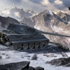 Download World Of Tanks King Tiger Wallpaper, World Of Tanks King Tiger Wallpaper Free Wallpaper download for Desktop, PC, Laptop. World Of Tanks King Tiger Wallpaper HD Wallpapers, High Definition Quality Wallpapers of World Of Tanks King Tiger Wallpaper.