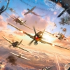 Download World Of Warplanes Game Hd Wallpapers, World Of Warplanes Game Hd Wallpapers Hd Wallpaper download for Desktop, PC, Laptop. World Of Warplanes Game Hd Wallpapers HD Wallpapers, High Definition Quality Wallpapers of World Of Warplanes Game Hd Wallpapers.