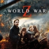 Download World War Z  Wallpapers, World War Z  Wallpapers Hd Wallpaper download for Desktop, PC, Laptop. World War Z  Wallpapers HD Wallpapers, High Definition Quality Wallpapers of World War Z  Wallpapers.