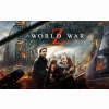 World War Z  Wallpapers