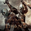 Download Wrath Of The Titans Movie Wallpaper, Wrath Of The Titans Movie Wallpaper Free Wallpaper download for Desktop, PC, Laptop. Wrath Of The Titans Movie Wallpaper HD Wallpapers, High Definition Quality Wallpapers of Wrath Of The Titans Movie Wallpaper.