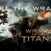 Download wrath of the titans wallpapers, wrath of the titans wallpapers Free Wallpaper download for Desktop, PC, Laptop. wrath of the titans wallpapers HD Wallpapers, High Definition Quality Wallpapers of wrath of the titans wallpapers.