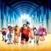 Download wreck it ralph 3d movie hd wallpapers, wreck it ralph 3d movie hd wallpapers Free Wallpaper download for Desktop, PC, Laptop. wreck it ralph 3d movie hd wallpapers HD Wallpapers, High Definition Quality Wallpapers of wreck it ralph 3d movie hd wallpapers.
