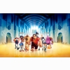 Wreck It Ralph 3d Movie Hd Wallpapers