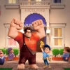 Download wreck it ralph hd wallpapers, wreck it ralph hd wallpapers Free Wallpaper download for Desktop, PC, Laptop. wreck it ralph hd wallpapers HD Wallpapers, High Definition Quality Wallpapers of wreck it ralph hd wallpapers.
