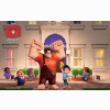 Wreck It Ralph Hd Wallpapers
