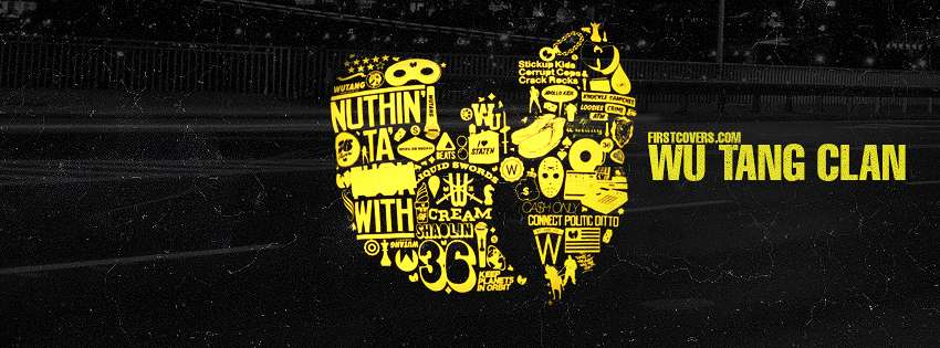 wu tang clan cover hd wallpapers