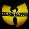 Download wu tang cover, wu tang cover  Wallpaper download for Desktop, PC, Laptop. wu tang cover HD Wallpapers, High Definition Quality Wallpapers of wu tang cover.