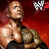 Download wwe 2k14 game, wwe 2k14 game  Wallpaper download for Desktop, PC, Laptop. wwe 2k14 game HD Wallpapers, High Definition Quality Wallpapers of wwe 2k14 game.