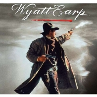 Wyatt Earp Wallpaper