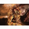 X Men Dark Phoenix Wallpaper