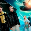 Download x men first class high resolution wallpapers, x men first class high resolution wallpapers Free Wallpaper download for Desktop, PC, Laptop. x men first class high resolution wallpapers HD Wallpapers, High Definition Quality Wallpapers of x men first class high resolution wallpapers.