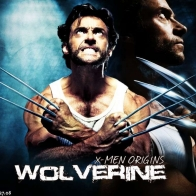X Men Origin Of Wolverine Wallpaper