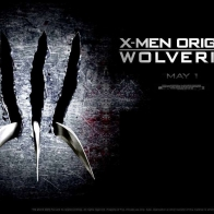 X Men Origins Wolverine Wallpaper
