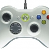 Download xbox controller cover, xbox controller cover  Wallpaper download for Desktop, PC, Laptop. xbox controller cover HD Wallpapers, High Definition Quality Wallpapers of xbox controller cover.