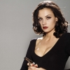 xenia onatopp, xenia onatopp  Wallpaper download for Desktop, PC, Laptop. xenia onatopp HD Wallpapers, High Definition Quality Wallpapers of xenia onatopp.