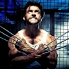 Download xmen origins wolverine 2009 wallpapers, xmen origins wolverine 2009 wallpapers Free Wallpaper download for Desktop, PC, Laptop. xmen origins wolverine 2009 wallpapers HD Wallpapers, High Definition Quality Wallpapers of xmen origins wolverine 2009 wallpapers.