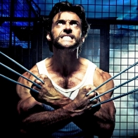 Xmen Origins Wolverine 2009 Wallpapers