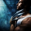 Download xmen origins wolverine 4 wallpapers, xmen origins wolverine 4 wallpapers Free Wallpaper download for Desktop, PC, Laptop. xmen origins wolverine 4 wallpapers HD Wallpapers, High Definition Quality Wallpapers of xmen origins wolverine 4 wallpapers.
