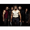 Xmen Origins Wolverine 5 Wallpapers