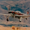 Download yak 3 taking off wallpaper, yak 3 taking off wallpaper  Wallpaper download for Desktop, PC, Laptop. yak 3 taking off wallpaper HD Wallpapers, High Definition Quality Wallpapers of yak 3 taking off wallpaper.