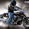 Download yamaha bike burnout wallpaper, yamaha bike burnout wallpaper  Wallpaper download for Desktop, PC, Laptop. yamaha bike burnout wallpaper HD Wallpapers, High Definition Quality Wallpapers of yamaha bike burnout wallpaper.