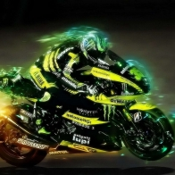 Yamaha Boy Hd Wallpaper
