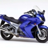Download yamaha fjr 1300 sports bike wallpaper, yamaha fjr 1300 sports bike wallpaper  Wallpaper download for Desktop, PC, Laptop. yamaha fjr 1300 sports bike wallpaper HD Wallpapers, High Definition Quality Wallpapers of yamaha fjr 1300 sports bike wallpaper.