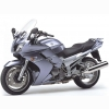 Yamaha Fjr Wallpaper
