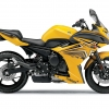 Download yamaha fz6r yellow wallpapers, yamaha fz6r yellow wallpapers Free Wallpaper download for Desktop, PC, Laptop. yamaha fz6r yellow wallpapers HD Wallpapers, High Definition Quality Wallpapers of yamaha fz6r yellow wallpapers.