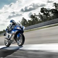 Yamaha Hd Wallpapers