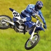 Download yamaha motocross bike wallpapers, yamaha motocross bike wallpapers Free Wallpaper download for Desktop, PC, Laptop. yamaha motocross bike wallpapers HD Wallpapers, High Definition Quality Wallpapers of yamaha motocross bike wallpapers.