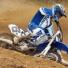 Download yamaha motorcross racer wallpaper, yamaha motorcross racer wallpaper  Wallpaper download for Desktop, PC, Laptop. yamaha motorcross racer wallpaper HD Wallpapers, High Definition Quality Wallpapers of yamaha motorcross racer wallpaper.