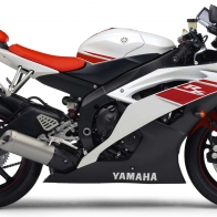 Yamaha R6 Bike Hd Wallpapers
