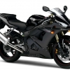 Download yamaha r6 sports bike wallpapers, yamaha r6 sports bike wallpapers Free Wallpaper download for Desktop, PC, Laptop. yamaha r6 sports bike wallpapers HD Wallpapers, High Definition Quality Wallpapers of yamaha r6 sports bike wallpapers.