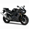 Yamaha R6 Sports Bike Wallpapers