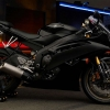 Download yamaha r6 wallpaper 15, yamaha r6 wallpaper 15  Wallpaper download for Desktop, PC, Laptop. yamaha r6 wallpaper 15 HD Wallpapers, High Definition Quality Wallpapers of yamaha r6 wallpaper 15.