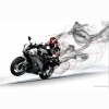 Yamaha R6 Wallpaper Hd 2