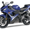 Download yamaha r6s wallpapers, yamaha r6s wallpapers Free Wallpaper download for Desktop, PC, Laptop. yamaha r6s wallpapers HD Wallpapers, High Definition Quality Wallpapers of yamaha r6s wallpapers.